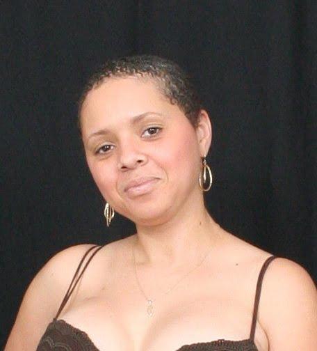 Nekita: my story of breast cancer