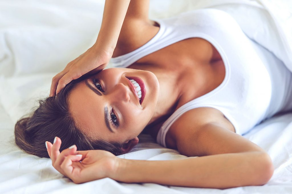 Breast Augmentation:  Your Most Commonly Asked Questions Answered