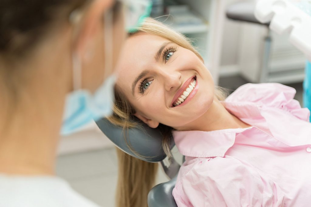 Laughing Gas Arrives at Artisan Plastic Surgery