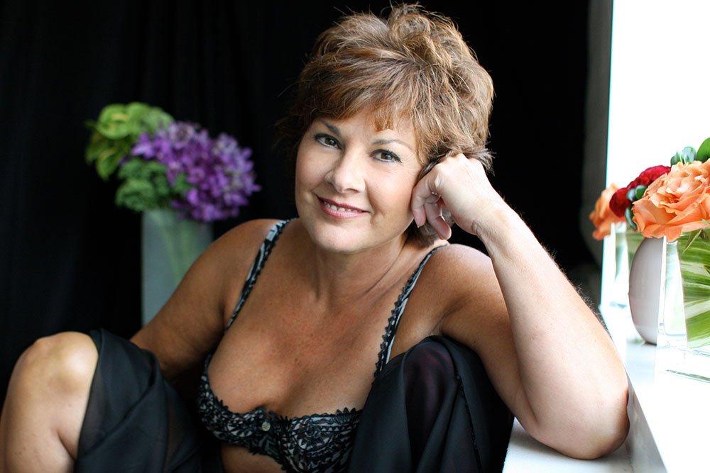 Artisan Plastic Surgery Breast reconstruction Patient in Atlanta